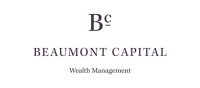 Beaumont Capital